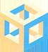 Logo Aiesad
